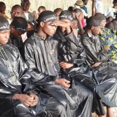 شيعة نيجيريا