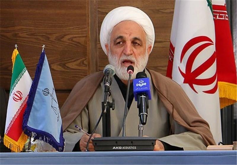 غلام حسين محسني أجئي