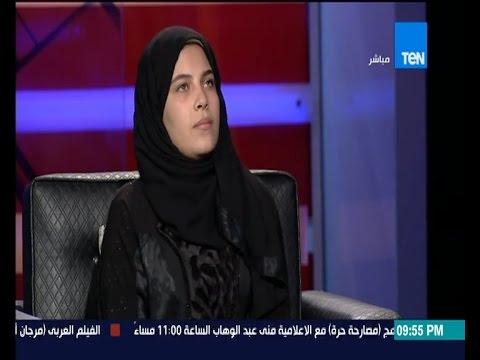 بالفيديو.. فتاة مصرية تروي تفاصيل اغتصابها لمدة عامين داخل المسجد !!