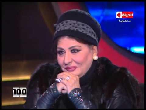 """بالتفاصيل.. سهير رمزي تعترف بتعرضها لمحاولة إغتصاب.. """"فيديو"""""""