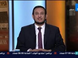 فيديو: مصرية تشتكي: والد زوجي يتحرش بي جنسيا
