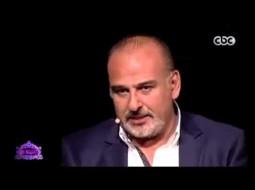 جمال سليمان: مستعد اعمل قهوة وشاي لأي حكومة انتقالية تنقذ سوريا