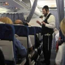طائرة يونانية