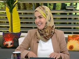 منى عبد الغني