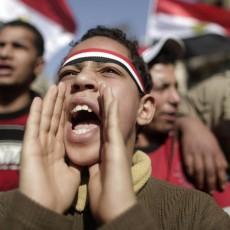 الشباب المصري
