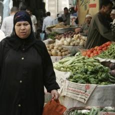 ضرائب في مصر