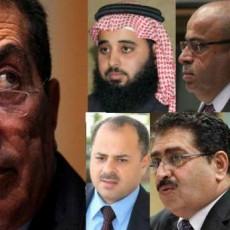 البرلمان الأردني