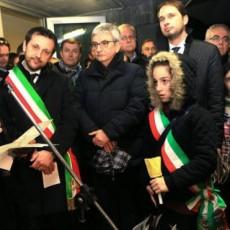 إيطاليين