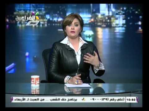 """""""فيديو"""" البنك الدولي ضغط على السيسي لاستصدار قانون """" الخدمة المدنية"""" فاستجاب"""