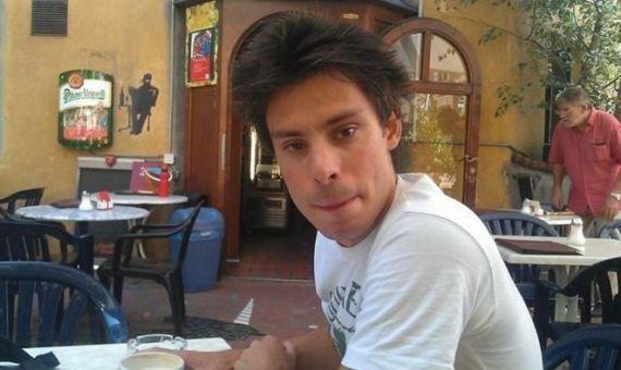 جوليو ريجيني