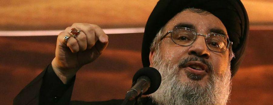 حزب الله صديق روسيا .. وروسيا صديقة إسرائيل