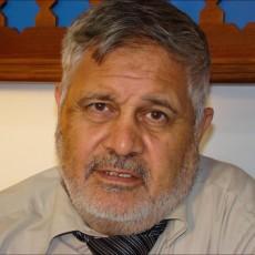 أحمد يوسف لا يؤتمن على سر