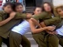 في إسرائيل أيضا جهاد نكاح