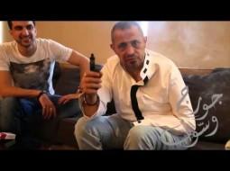 جورج وسوف: المخدرات مفيدة والتدخين مضر بالصحة