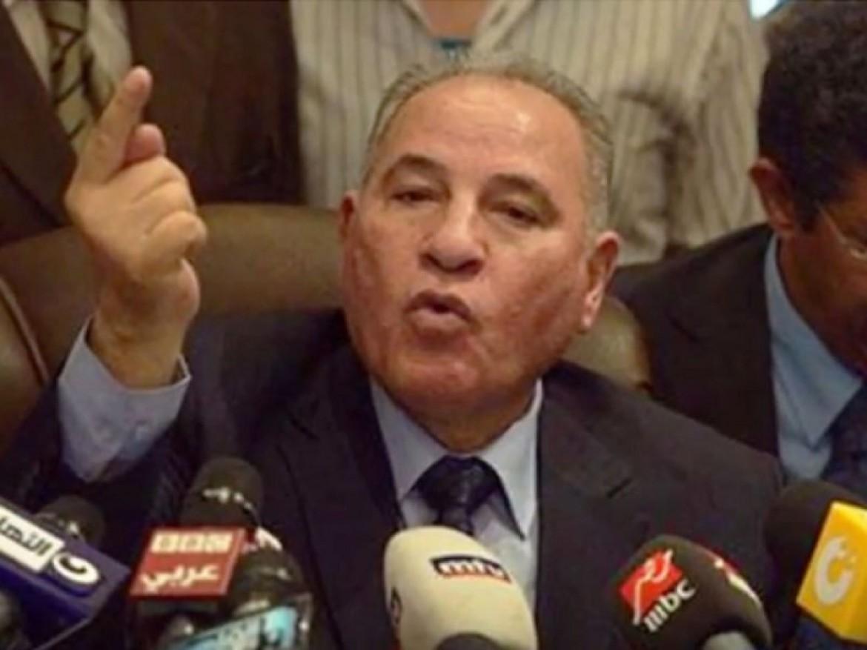 أحمد الزند.. إلى أحضان أبناء زايد