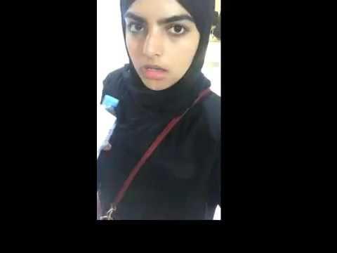 فيديو: صبية سعودية تكشف عن معاناتها داخل مستشفى.. لكنها قد تذهب خلف الشمس
