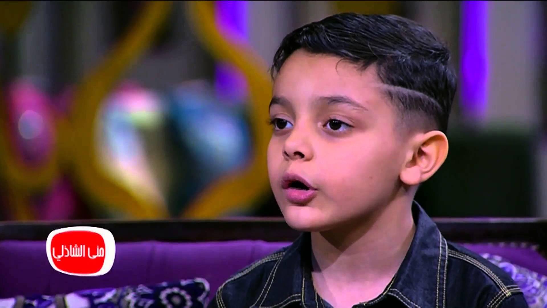 بالفيديو.. هم كل السيسيين كده.. بس أحمد السيسي على الأقل يعتذر