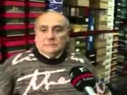 فيديو: لبنان بدون خليجيين .. كارثة وخراب بيوت وبضاعة كاسدة