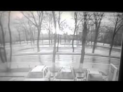 """فيديوهات للحظات سقوط طائرة """"فلاي دبي"""" في روسيا"""