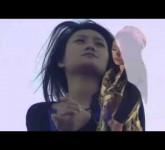 """شاهد فلبينية تغني ترنيمة """"وداع"""" للسعودية"""
