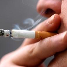 التدخين داء لا دواء له سوى الإرادة