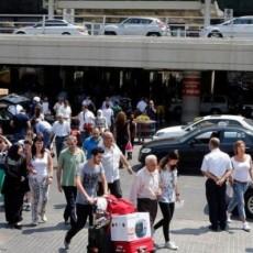 ترحيل اللبنانيين من الخليج مستمر
