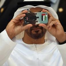 الإمارات لم تسبقها دولة في تحقيق السعادة على طريقتها الخاصة