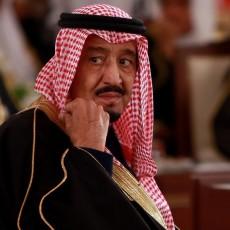 السعودية حريصة على عرش السيسي