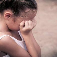 أمين شرطة متهم بهتك عرض طفلة في مصر