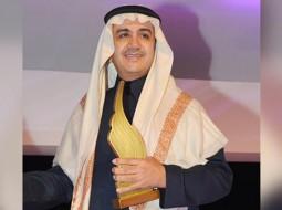 وليد آل إبراهيم