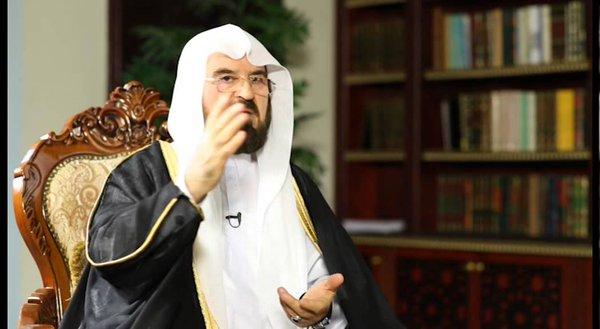د. علي القره داغي