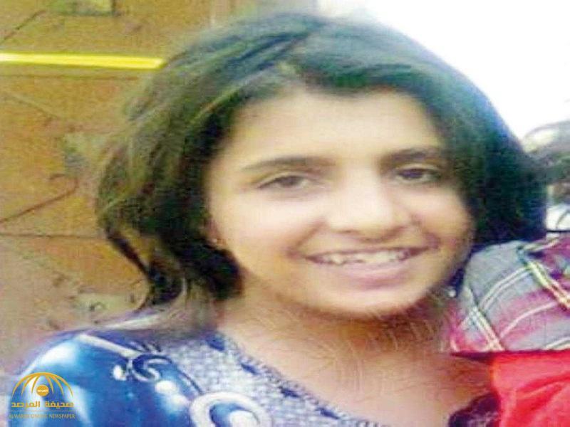 فتاة سعودية هربت من تعنيف أهلها قبض عليها الأمن وسجنها بدل حمايتها وطن الدبور