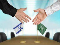 6f20f7eaa جهاد النكاح الإسرائيلي: دواعش تل أبيب يحثون اليهوديات على بيع ...