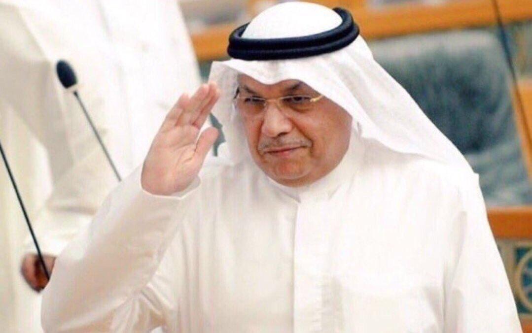 خلال ساعات فقط من نشر الفيديو: الكويت تتحرك وتتخذ هذا القرار الهام   وطن الدبور