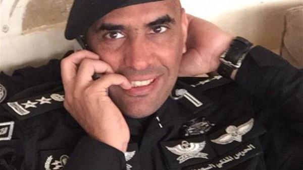 عبدالعزيز الفغم