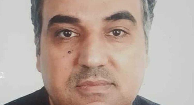 الأسطل جاسوس الإمارات