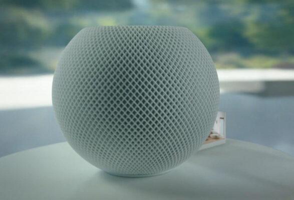 140 211504 apple announces new homepod mini 2