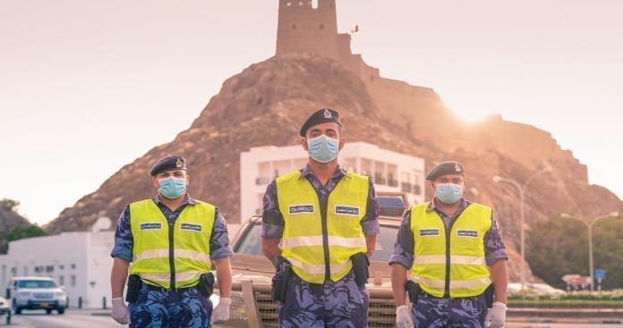 سلطنة عمان تعلن الحرب علىالعمالة الوافدة