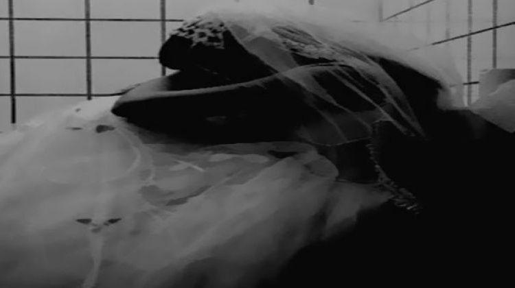 عريس مصري أراد الإستحمام مع عروسته في الصباحية فحصل ما لم يتوقعه
