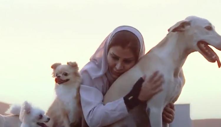 مريم البلوشي سيدة عمانية أصبحت حديث مواقع التواصل