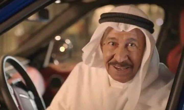عبد الكريم عبد القادر