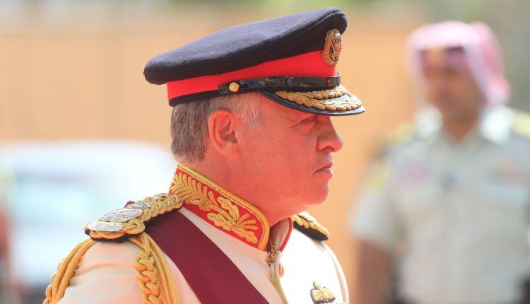 الفساد في الأردن:إني أرى رؤوساً قد أينعت وحان قطافها، وإني لصاحبها