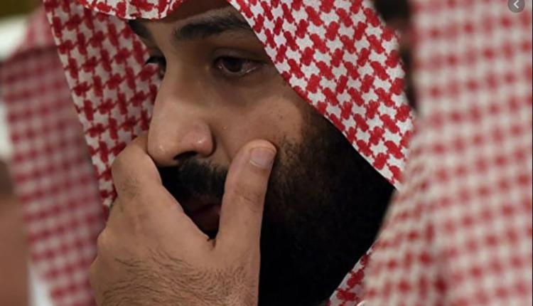 ضربة أمريكية للسعودية بوصول عدوها الأول للحكم