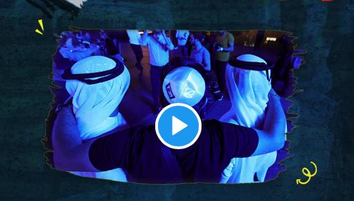 بركات التطبيع بالمخدرات في دبي