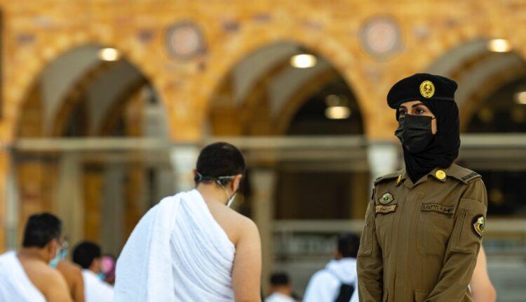 من هي الفتاة السعودية عهود التي أثارت ضجة