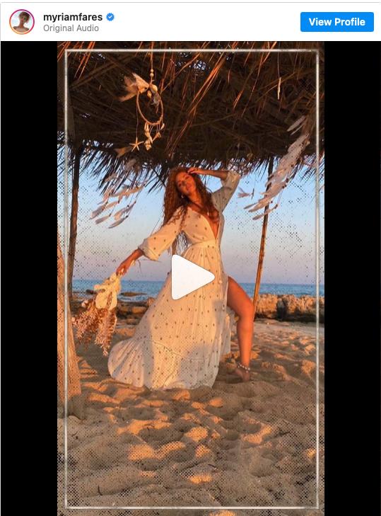 Screen Shot 2021 08 29 at 9.56.03 PM
