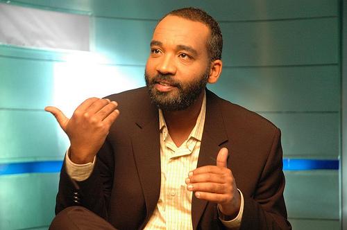 الشيخ ياسر فزقعة