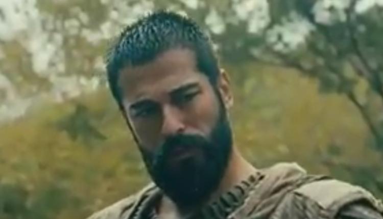 قيامة عثمان الحلقة 65 من الموسم الجديد